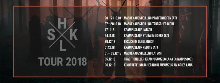 TourTermine2018