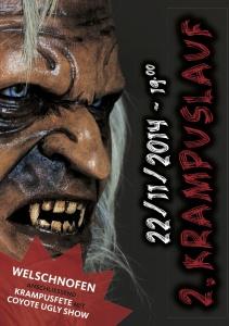 krampuslauf-flyer-2014