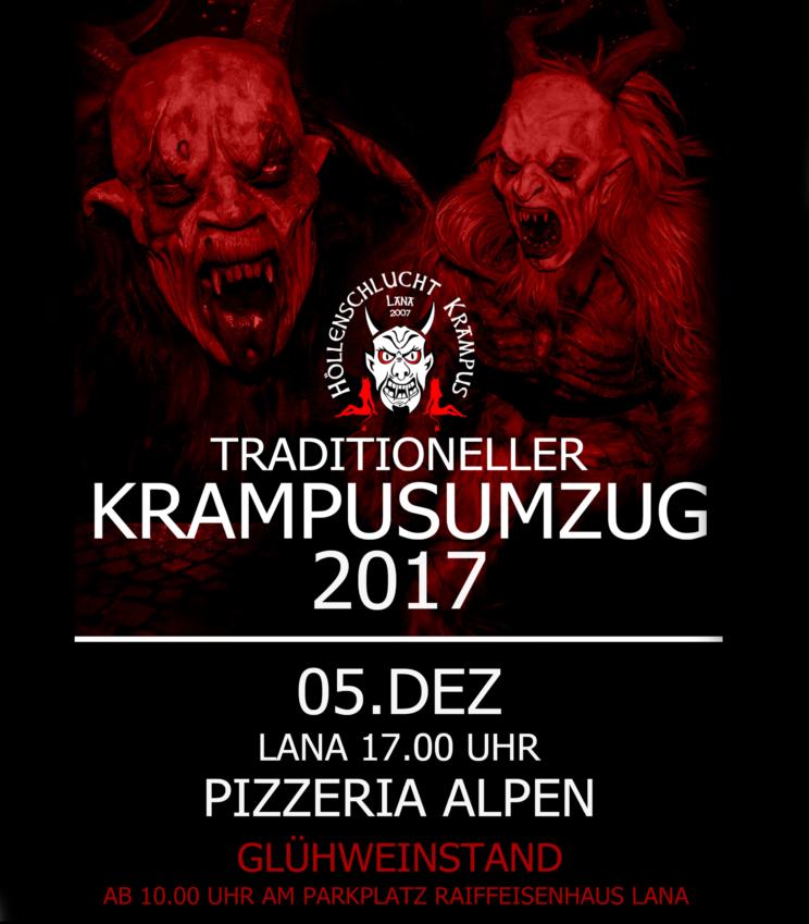 plakat_krampusumzug_2017_webseite
