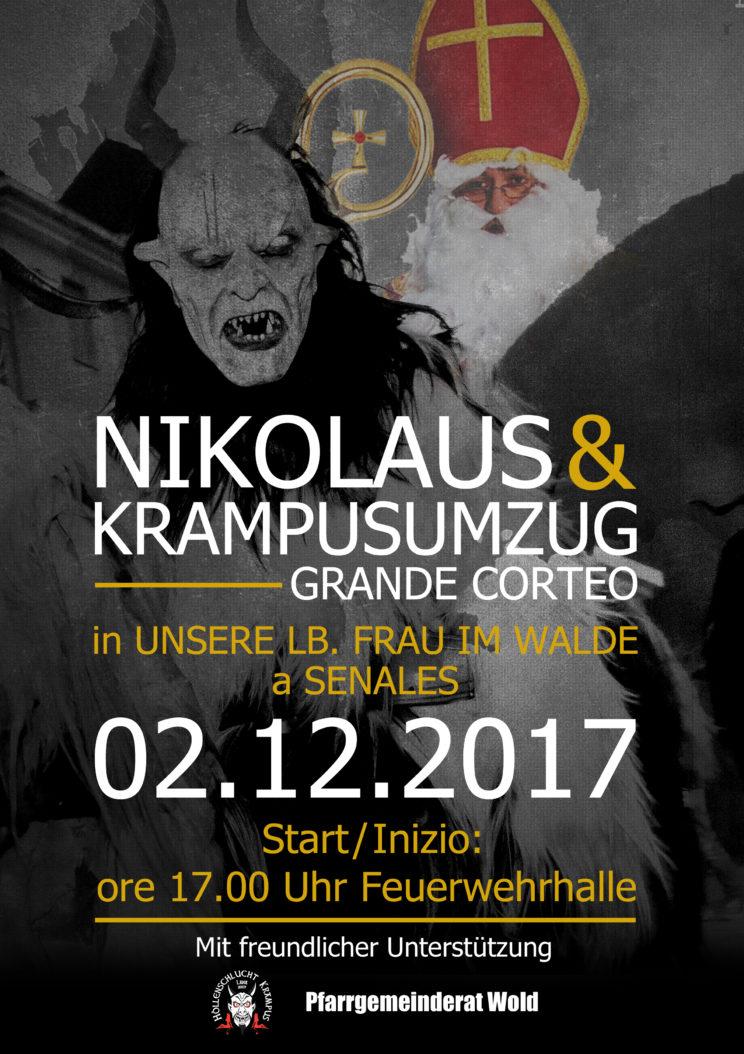 plakat_umzug_st_felix_2017