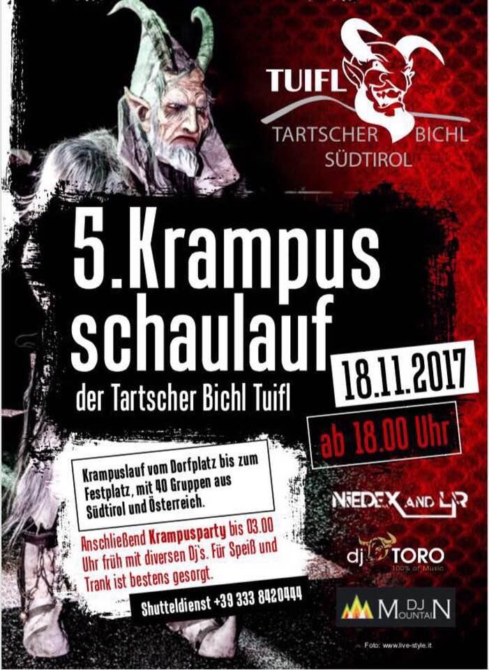schalauf_tartscher_bichl_2017